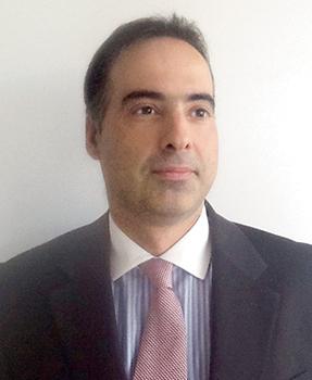Alexopoulos George