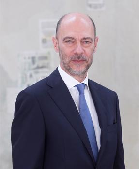Anastasopoulos Simos