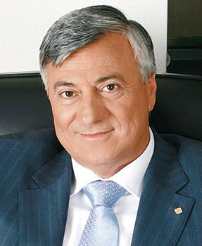 Lekkakos Stavros