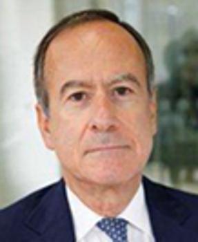 Michaelides Costas