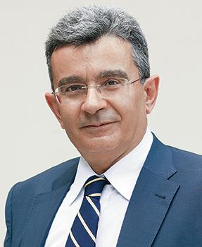 Papazoglou Panagiotis