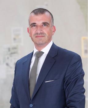 Kafatos Vassilis