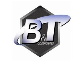 B & T COMPOSITES