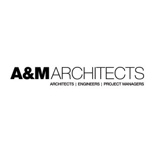 A & M ARCHITECTS S.A.