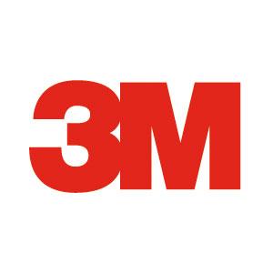 3M HELLAS LTD
