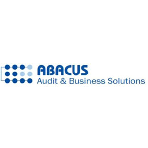 ABACUS AUDIT & BUSINESS SOLUTIONS