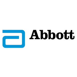 ABBOTT LABORATORIES (HELLAS) S.A.