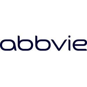 ABBVIE PHARMACEUTICALS S.A.