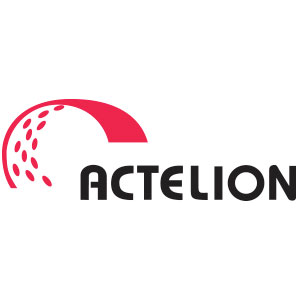 ACTELION  PHARMACEUTICALS HELLAS S.A.