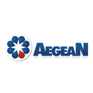 AEGEAN OIL S.A.