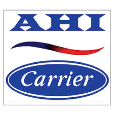 AHI-CARRIER S.E.E. AIRCONDITIONING S.A.