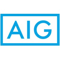 AIG GREECE S.A.