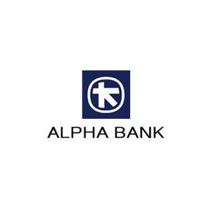 ALPHA BANK A.E.