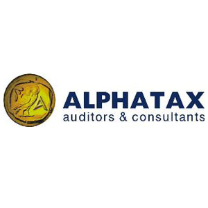 ALPHATAX AUDITORS AND CONSULTANTS L.T.D.