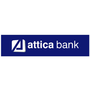 ATTICA BANK S.A.