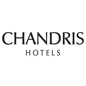 CHANDRIS HOTELS