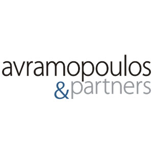 AVRAMOPOULOS & PARTNERS