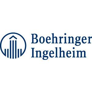 BOEHRINGER INGELHEIM ELLAS A.E.