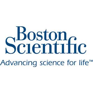 BOSTON SCIENTIFIC HELLAS S.A.