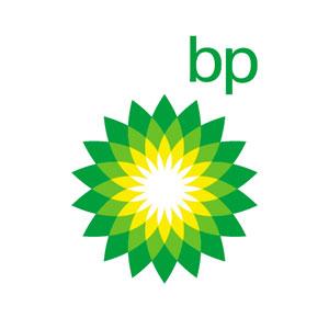 BP OIL HELLENIC S.A.