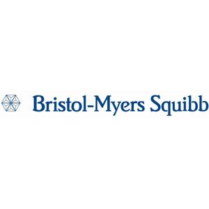 BRISTOL-MYERS SQUIBB A.E.