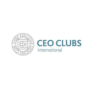 CEO CLUBS GREECE