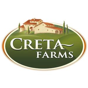 CRETA FARM S.A.