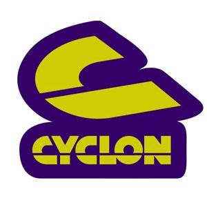 CYCLON HELLAS S.A.
