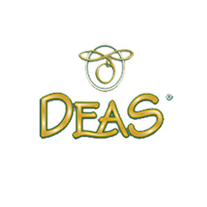 deasolives