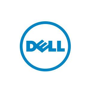 DELL COMPUTER S.A.
