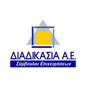 DIADIKASIA BUSINESS CONSULTANTS S.A.