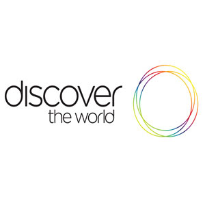 DISCOVER THE WORLD MARKETING LTD GREECE