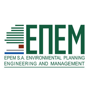 EPEM S.A.