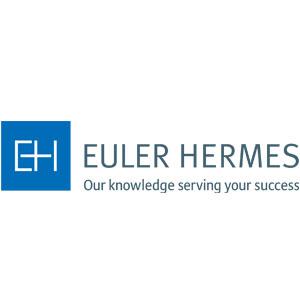 EULER HERMES HELLAS S.A.