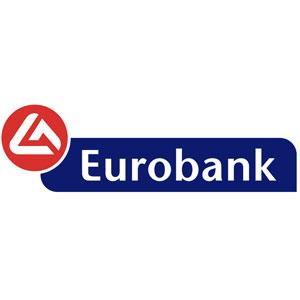 EUROBANK ERGASIAS S.A.