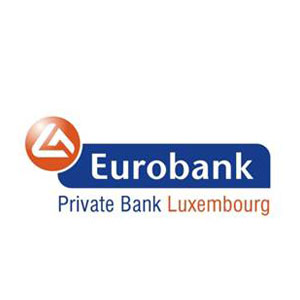 EUROBANK EFG PRIVATE BANK (LUXEMBOURG) S.A.