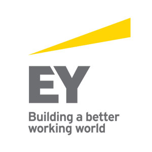 ERNST & YOUNG (HELLAS) CERTIFIED AUDITORS S.A.