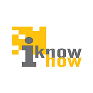 IKNOWHOW S.A.