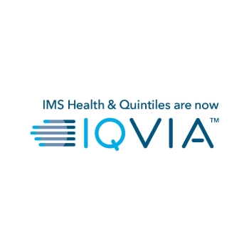 IQVIA HELLAS  TECHNOLOGY SOLUTIONS S.A.