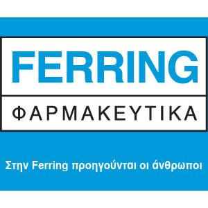 ferring