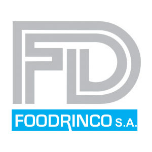 FOODRINCO S.A.