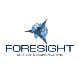 FORESIGHT Strategy & Communications