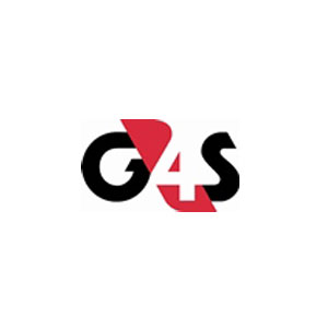 G4S HELLAS HOLDING S.A.