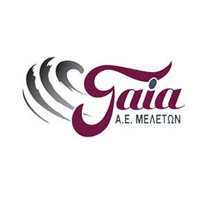 GAIA S.A.