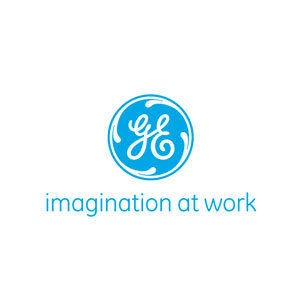 GE HEALTHCARE S.A.