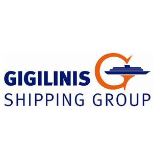 GIGILINIS SHIPPING GROUP