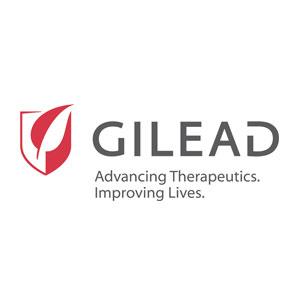 GILEAD SCIENCES HELLAS