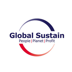 GLOBAL SUSTAIN S.A.