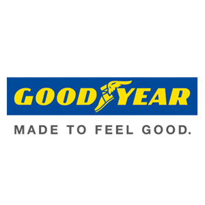 GOODYEAR DUNLOP TIRES HELLAS S.A.I.C.