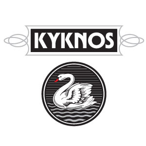 "GREEK CANNING CO ""KYKNOS"" S.A."